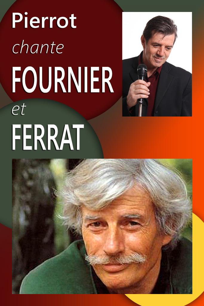Fournier Ferrat